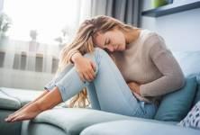 Žaludeční potíže po svátcích: Víme, jak se jich zbavit a být znovu ve formě