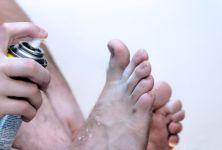 Mykóza nehtů - sedm omylů o nemoci